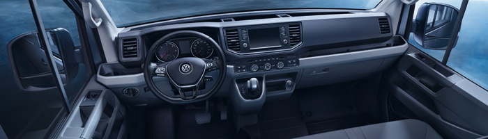 volkswagen crafter concession odyss e automobiles lorient. Black Bedroom Furniture Sets. Home Design Ideas